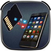 Application Mover 1.3