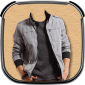 Winter Jacket Photo Suit 1.3