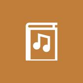 Free Audiobooks 1.1.0