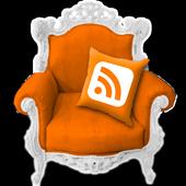 Lector RSS para Marca 1.1.0