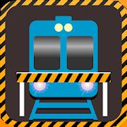 NY Transit Status 2.0.1