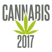 Cannabis 2017 1.0.0