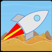 Dodge rocket 1.1