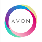 Avon Makeup Mirror 1.1.12 APK