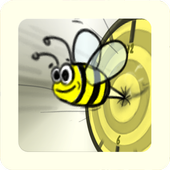 TimeBEE Goal Manager