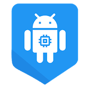 Termux:Task 0 3 APK Download - Android Tools Apps