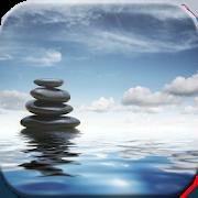 Meditation Music 5.52