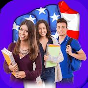 American English Communication - Awabe 1.1.1