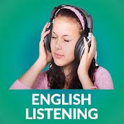English listening daily 1.1.6