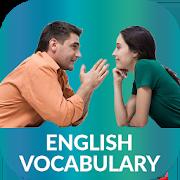 English vocabulary daily 1.1.6