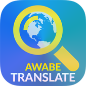 Translate All Languages by Google, Yandex, Glosbe 1 3 9 APK