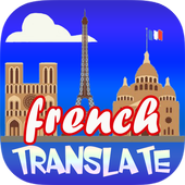 French Translate - Awabe 1.0.0