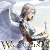 Hint War Of Rings 1.0