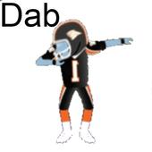 Dab Dab Dance