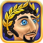 Cradle Of Rome Beta 0.9.0