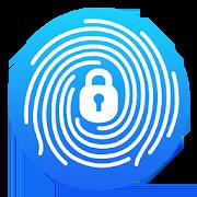 iSafe 3.3.1