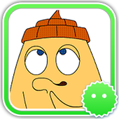 Stickey Potatoman 1.1.3