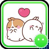 Stickey Molang Qq 1.1.3
