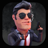 Agent Awesome 2.0.1