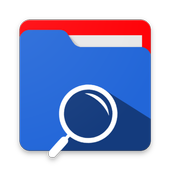 SVR - Secret Video Recorder 1 5 5 APK Download - Android Tools Apps