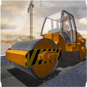 City River Road Construction 1.0.2