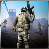 City Survival Shooter – Zombie Defense 1.0.3