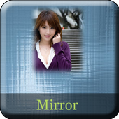 com.awesome.photo.effects.all.mirrors.pstr icon