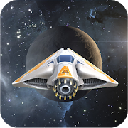 Space Arena 3D 1.0.1