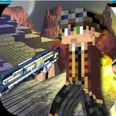 Block Survival War Games C10.2.2