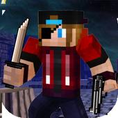 Mutant Block Survival Games C10.2.2