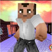 Block Wars Pocket City C10.2.2