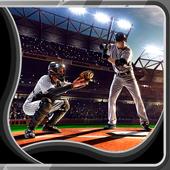 Baseball Live Wallpapers 1.5