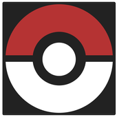 Pokedex - Dexter 2.6.1