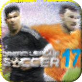 Dream League Socer17 guide 1.0