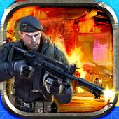 Strike Shooting - SWAT Force 1.3
