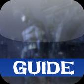 Guide for Batman Arkham Asylum 1.0