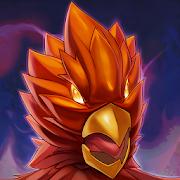 Phoenix Force 1.6.1.7