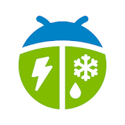 com.aws.android icon