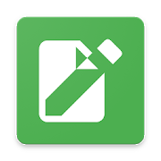 Notes - Fast & Easy Notes 1.1