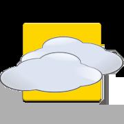 Cloud Hub 1.2.1