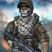 Frontline : Modern Combat Mission 2.3.2