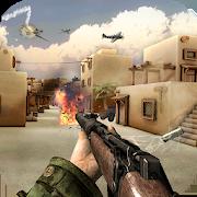 World War Army Glorious Duty : WW2 Shooter Offline 1.3.3