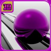 Balance The Ball 1.6.88