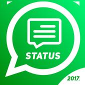 Frases Para Status WtsApp 1.0.7