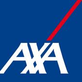 AXA4me 4.0.12