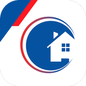 AXA Home 1.0.16
