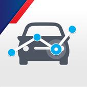 AXA Drive Gulf 1.7.3