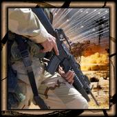 Subway Commando Sniper Shooter 1.0.1