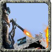 Navy Gunship Helicopter Battle 1.0