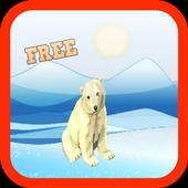 Free Polar Bear Games 1.0
